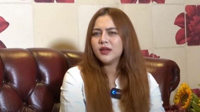 Mendapat Dukungan dari Maia Estianty dan Warganet, Ratu Rizky Nabila: Saya Berterima Kasih