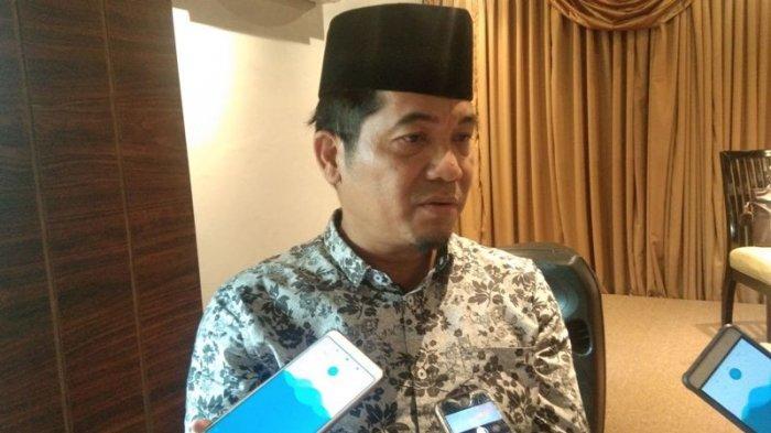 Anggota DPR Minta Dilibatkan CSR, Pengamat: BUMN Harus Lepas dari Pesanan Politik
