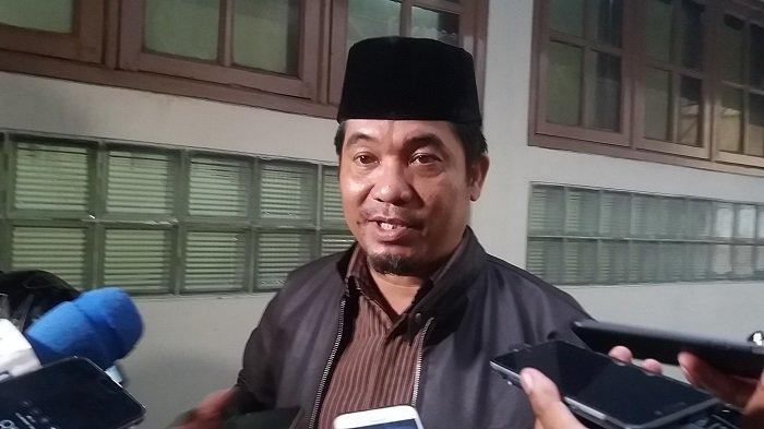 Anggota DPR Wajib Laporkan LHKPN, Sekarang Tergantung Konsistensi KPU