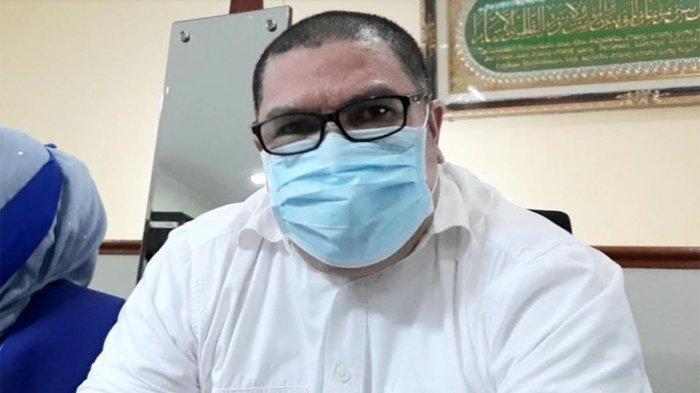 Razman Arif Mundur dari Demokrat Kubu Moeldoko: Saya Tak Sejalan dengan Darmizal dan Nazaruddin