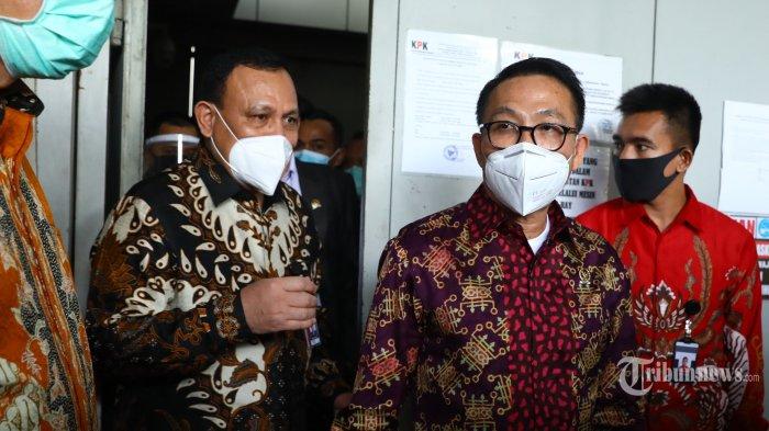 Buron Djoko Tjandra Sempat Ada di Indonesia, Ketua Komisi III DPR: Negara Seperti Kalah
