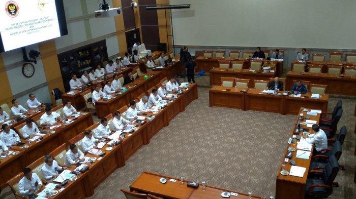 Kepala BNPT Mengaku Tak Punya Data tentang 3 Persen Prajurit TNI Terpapar Radikalisme