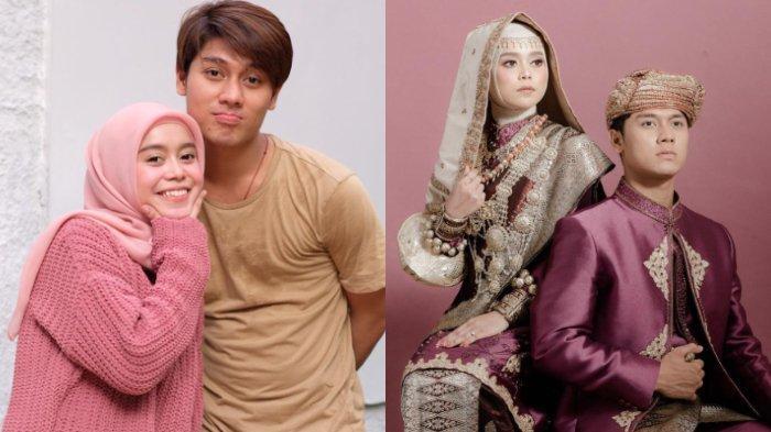 Begini reaksi para rekan artis atas kabar bahagia bahwa Rizky Billar akan segera nikahi Lesti Kejora.