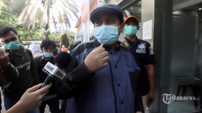 Haikal Hassan Dipanggil Polisi Karena Mimpi, Legislator PKS Sebut Itu Upaya Kriminalisasi Ulama