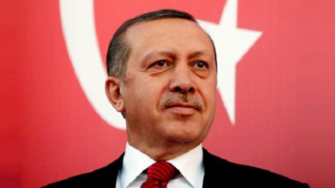 100 Lebih Pekerja Teknologi di Turki Ditangkap Terkait Upaya Kudeta