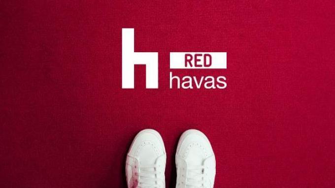 Kembangkan Bisnis PR, Havas Group Luncurkan Red Havas