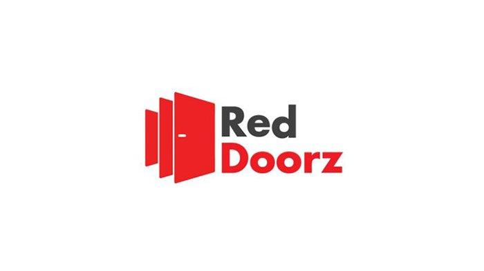 Komitmen RedDoorz Mendukung Pemerintah untuk Pemulihan Sektor Pariwisata