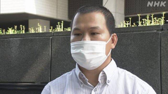Pembunuh Gadis Vietnam 9 Tahun Diputus Pengadilan Jepang Kompensasi 70 Juta Yen