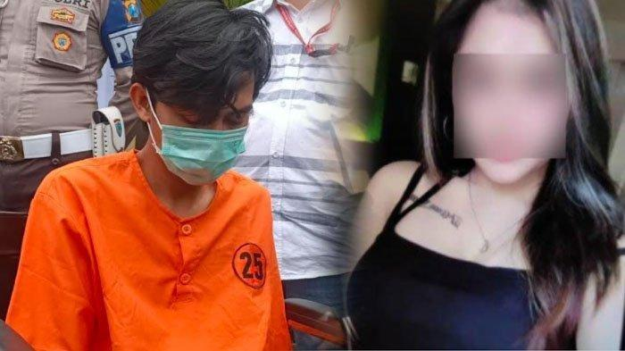 8 Fakta Cewek Bandung Dibunuh di Kediri, Berawal Prostitusi Online Hingga Ojek Online Jadi Petunjuk
