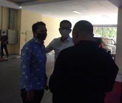 Refly Harun Jelaskan Asal Usul Ide Konten YouTube Wawancaranya Bersama Gus Nur