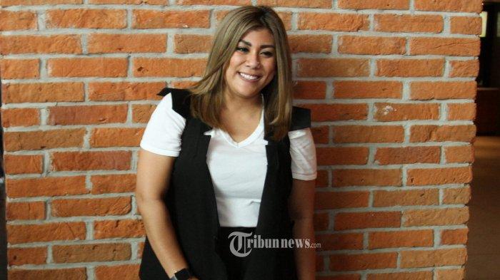 Setor Rp 13,5 Juta Lewat Aplikasi MeMiles, Regina Idol Tak Dapat Reward