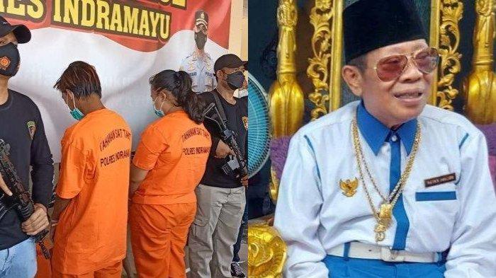 POPULER Regional: Ibu Tiri Bayar Algojo untuk Habisi Bocah Pakai Miras | Sosok Raja Angling Dharma