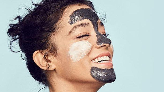 Rekomendasi Clay Mask Terbaik untuk Pori-Pori Besar dan Komedo