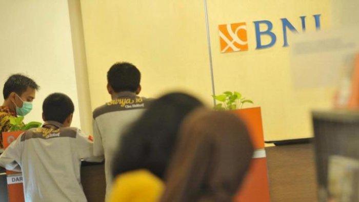 Kolaborasi Kementan dan Perbankan, Jaga Ketahanan Pangan di Bangka Belitung