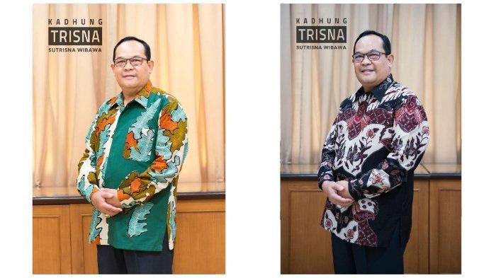 Rektor UNY, Sutrisna Wibawa Ungkap Alasan Siap Maju Pilkada Gunungkidul 2020