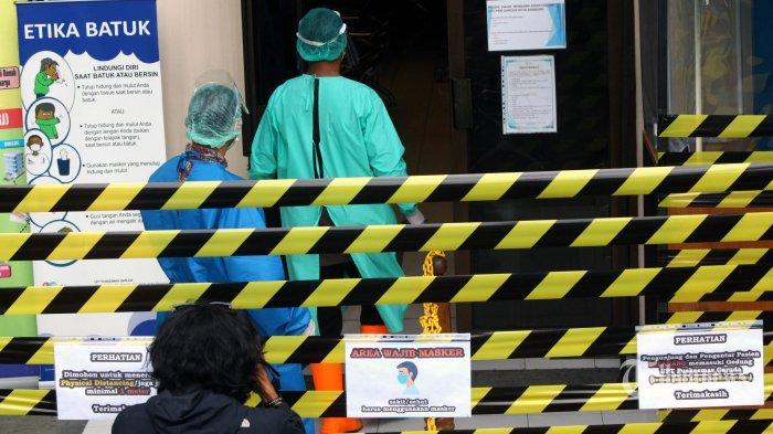 Jangan Berspekulasi Soal Uji Klinis dan Harga Vaksin Covid-19, Satgas: Pilah Informasi yang Akurat