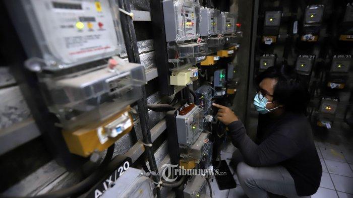 Antisipasi Keluhan Lonjakan Tagihan Juni, PLN Pakai Skema Ini