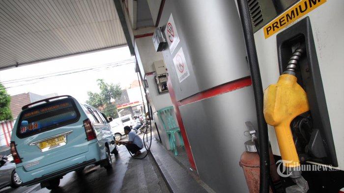 Pentingnya Pemilik Mobil Ketahui Oktan BBM yang Direkomendasikan Pabrikan