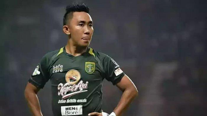 Rendi Irwan Ungkap Kegagalan Persebaya Raih Kemenangan atas Borneo FC