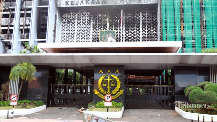 Karyawan Hingga Sekretaris Benny Tjokrosaputro Diperiksa Terkait Dugaan Korupsi di Asabri