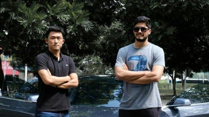 Liga 1: Pilar Asing Baru Arema FC Akui, Tahu Gaya Bermain Tim-tim Indonesia dari Todd Ferre