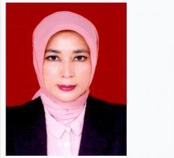 Hakim yang Potong Hukuman Jaksa Pinangki Gugur dari Daftar Calon Hakim Agung