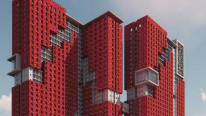 Real Estate Power Pilih Bidik Konsumen Akhir Dibandingkan Investor