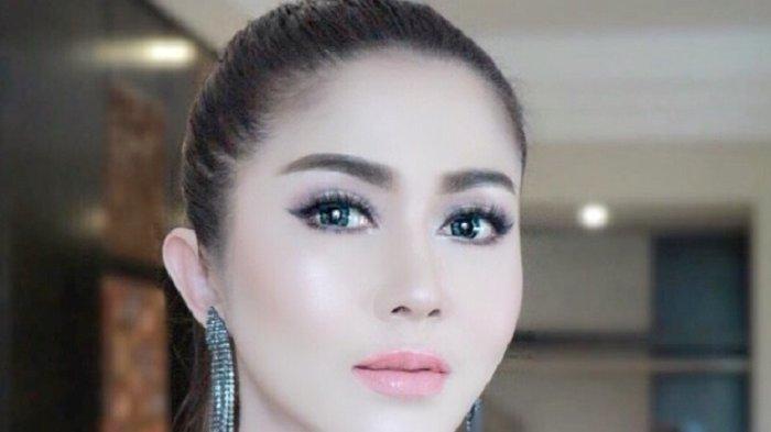 Tips Kelola Bisnis Kosmetik Online ala Rere Setyawan