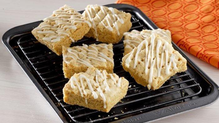 Resep Kue Kering yang Enak dan Mudah, Berikut Cara Mengolahnya