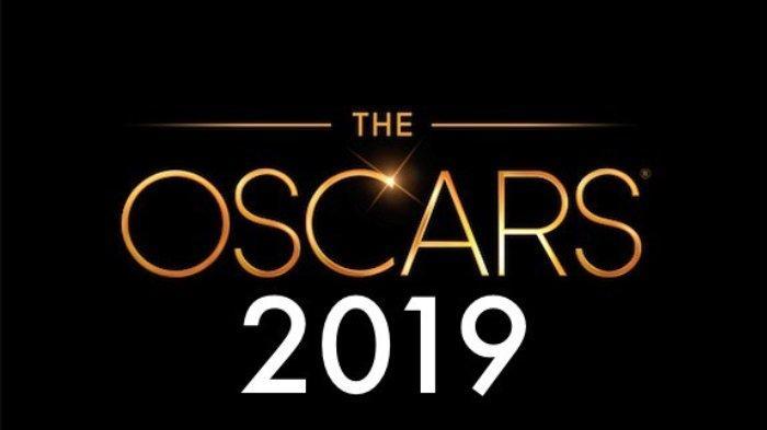 Resmi, Piala Oscar 2019 akan Berjalan Tanpa Adanya Host yang Memandu Acara