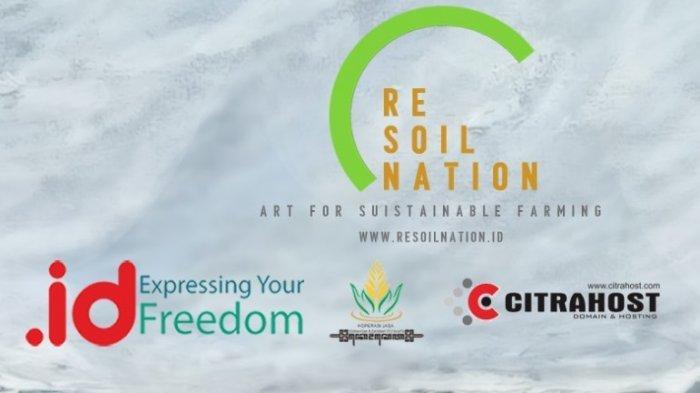 PANDI dan Koperasi Seniman Yogya Siapkan Platform E-Commerce untuk Seniman