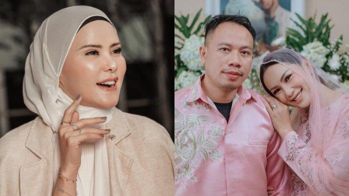 Fokus Urus Nikah, Vicky Prasetyo Ogah Tanggapi Sindiran dari Angel Lelga, Sebut Sudah Tutup Buku