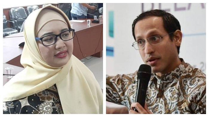 Soal Penghapusan UN, KPAI: Pertama Kalinya Pendidikan di Indonesia Mengedepankan Nalar