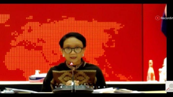 Australia Gencar Serukan Penyelidikan Asal Usul Covid-19, Begini Tanggapan Indonesia