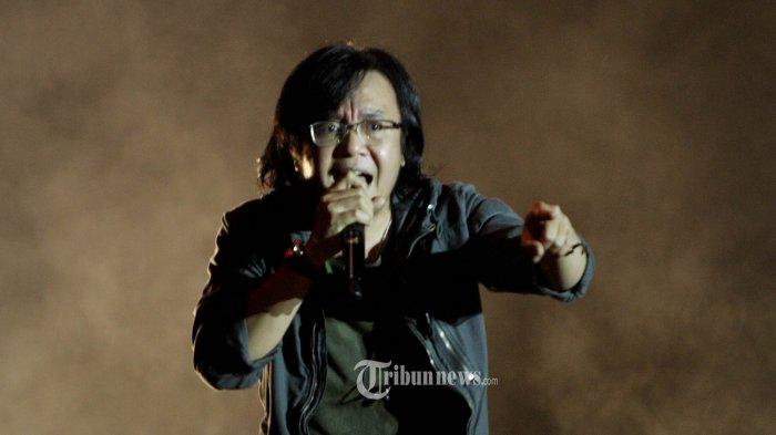 Berikut Ini Link Download Lagu Arti Cinta dari Ari Lasso, Lengkap dengan Lirik dan Video