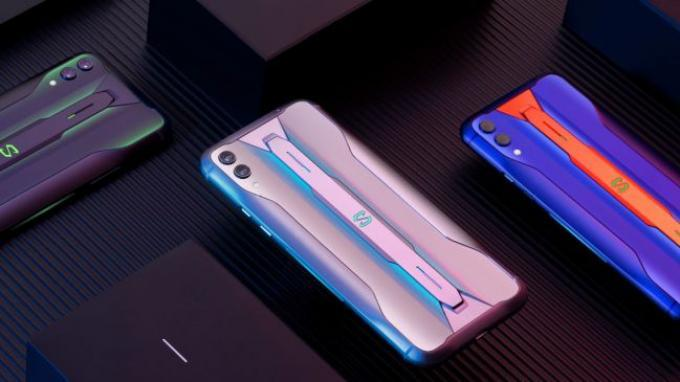 Harga HP Xiaomi Terbaru Bulan November 2019, Redmi Note 8 Pro hingga Note 8