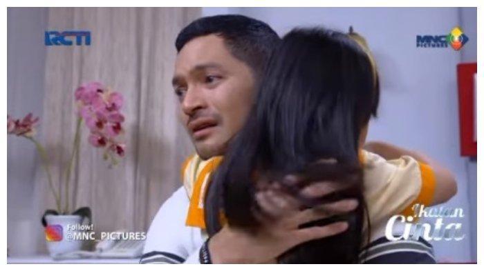 Sinopsis Ikatan Cinta 30 Agustus 2021: Nino Menyesal setelah Tahu Identitas Reyna, Kini Andin Cemas