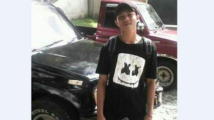 Kisah Reynalfi, ABK di Kapal China yang Disiksa Lalu Nekat Terjun di Perairan Tanjung Balai Karimun