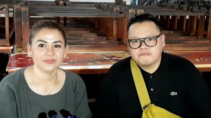 Farid Aja Kecewa, Reza Bukan Minta Maaf dan Akui sebagai Teman yang Tak Sempurna