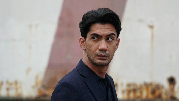 Cerita Pengalaman Reza Rahadian Main di Film Pendek Bermodal Galaxy S21 Ultra 5G