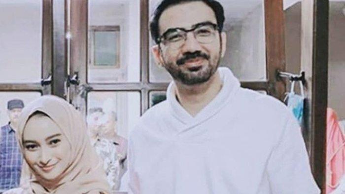 Antusias Nantikan Ramadan, Reza Zakarya Jauh-jauh Hari Pesan Menu Sahur ke Sang Istri