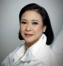 Ria Prawiro Bersyukur Punya Tim Musisi Belia Yang Siaga Menerjemahkan Keinginannya di Album 'Kesatu'