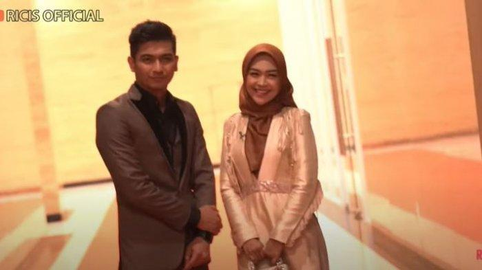 YouTube Ricis Official/Tangkapan Layar