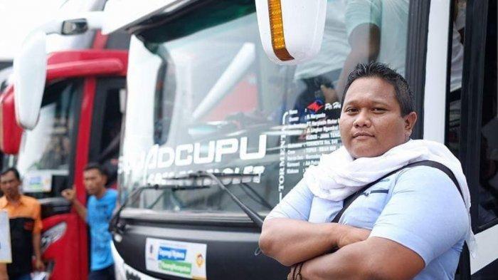 Mudik Lebaran Dilarang, PO Haryanto Ingatkan Bakal Maraknya Travel Gelap