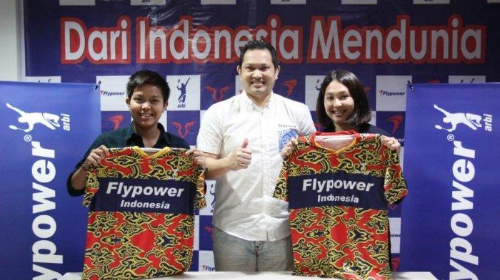 Medali Emas Timnas Indonesia di Olimpiade akan Jadi Pelipur Lara Rakyat di Tengah Pandemi