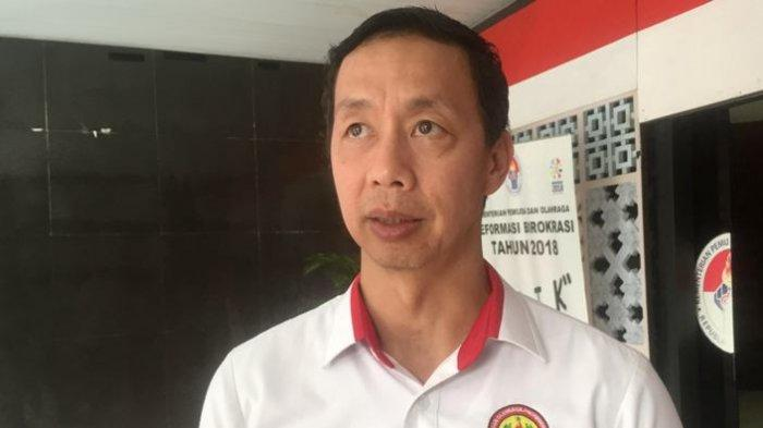 Sebelum Berikan Rekomendasi ke LIB, BOPI Adakan Pertemuan Dengan Intelkam Polri