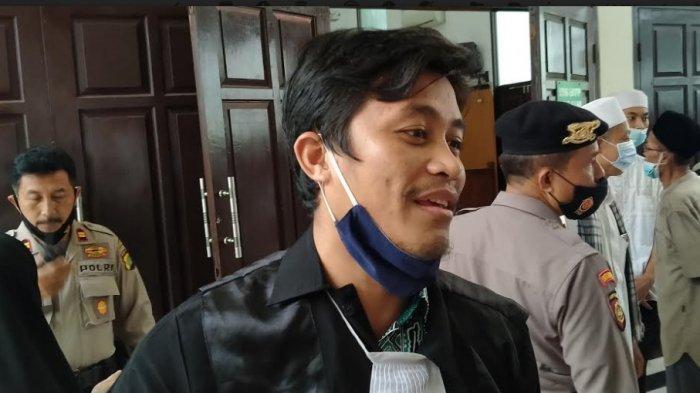 Pengacara Gus Nur kepada Menag dan Ketua PBNU: Ayo Hadir di Persidangan, Jadi Contoh yang Baik