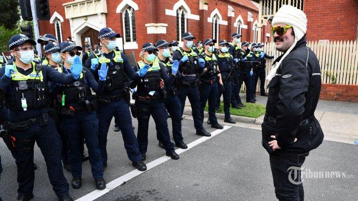 Berita Foto : Ricuh Demonstrasi Anti Lockdown Di Australia - ricuh-demo-anti-lockdown-di-australia_20210918_165344.jpg