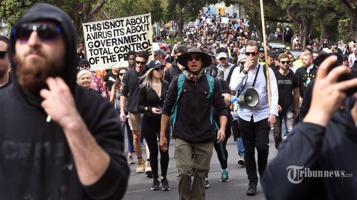 Berita Foto : Ricuh Demonstrasi Anti Lockdown Di Australia - ricuh-demo-anti-lockdown-di-australia_20210918_165540.jpg