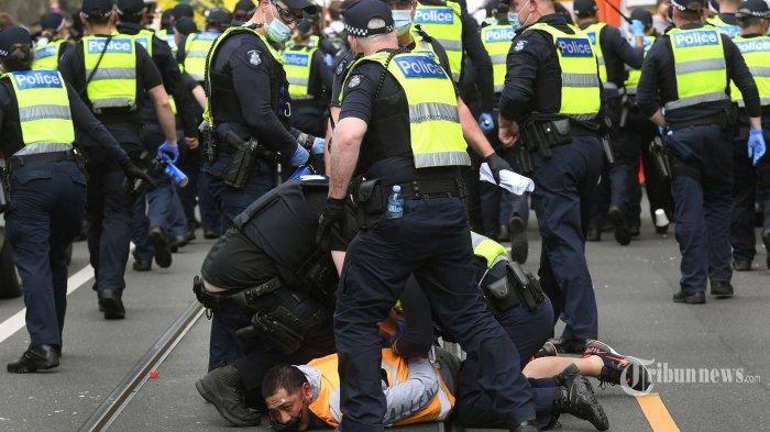 Berita Foto : Ricuh Demonstrasi Anti Lockdown Di Australia - ricuh-demo-anti-lockdown-di-australia_20210918_165759.jpg